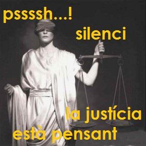 justicia-2-300x299