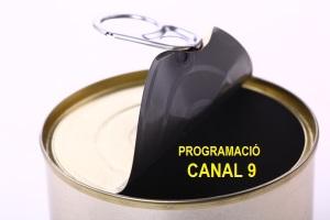 latas_conserva_alimentacion_03