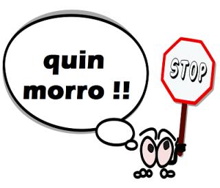 technoargia_Bulle_droite_stop