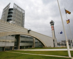 edificio-rtvv1
