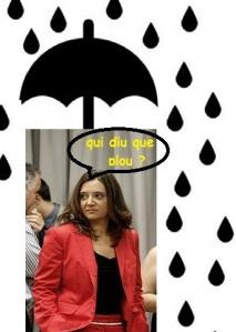 lluvia-con-paraguas_318-8370