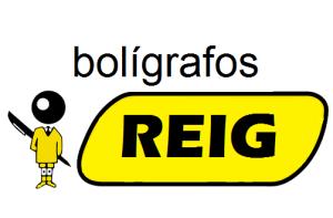 el-boligrafo-bic_1_889589-1-copia