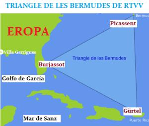 400px-Triangle_de_les_Bermudes.svg
