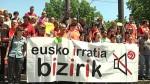 radio_euskadi_1280x720_foto610x342