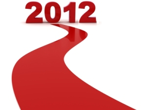 12-digital-fundrasing-trends-for-2012